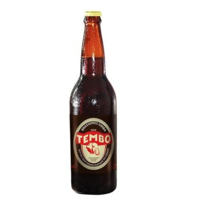 biere-tembo-65-cl